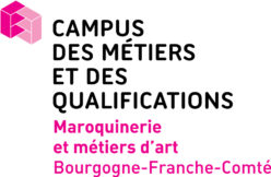 CAMPUS DES METIERS ET DES QUALIFICATIONS